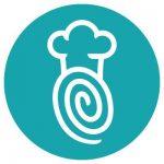 touchbistro-logo