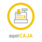 apsel caja logo